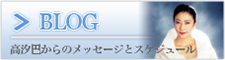 高汐巴のブログへ