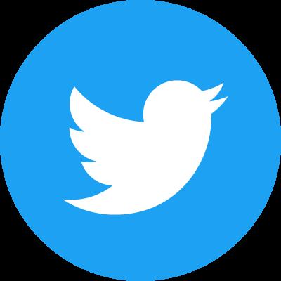 (  Twitter  )